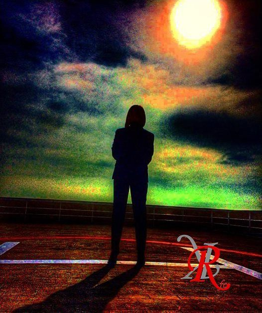 Όνειρα χωρις στάσεις κ περιορισμούς ... @roulakoromila  #freedomsky #magic #lights #blue #Greece #Athens #night #iloveAthens #instagram #instaphoto  #TrailerBravo  #roulakoromila #roulakoromilafc #instagram #facebook #twitter #youtube @roulakoromilafc @roulakoromila #staytuned #tvshow #weloveroula #ΡούλαBravo #comingsoon #april #RoulaBravo www.facebook.com/roulakoromilafc www.instagram.com/roulakoromilafc…