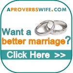 AProverbsWife.com