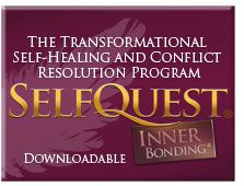 """Self Quest is amazing. I'm calling it my personal therapist. It is so insightful and creates an awareness of the depths that exist within me. In this short amount of time, I have been able to heal some very deep wounds and scars from previous traumatic experiences....the material is so good....Thank you so much for creating this program, I absolutely love it.""  --Levette Brown, Customer Service Representative, Learning Strategies Corporation"
