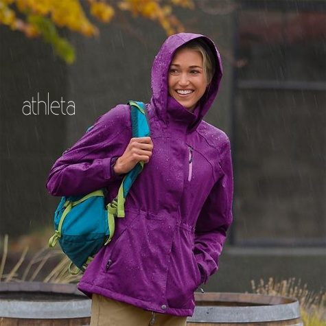 1000 Images About Athleta Shopping Bag On Pinterest
