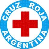 Cruz_Roja_Argentina[3].gif (160×160)