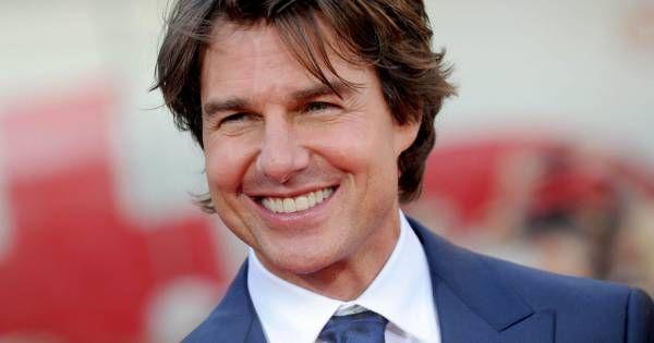 """Tom Cruise, un """"boulet, """"obsédé"""" et """"jaloux"""": Une ex balance sur la star Check more at http://people.webissimo.biz/tom-cruise-un-boulet-obsede-et-jaloux-une-ex-balance-sur-la-star/"""