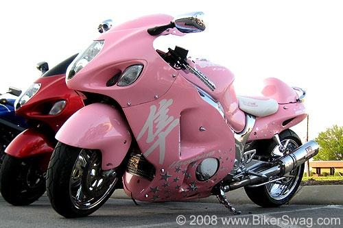 pink motorcycle motorcycles bikes bike cars busa custom baby atv scooter crotch hayabusa motorbike street motorbikes biker dirt truck ok