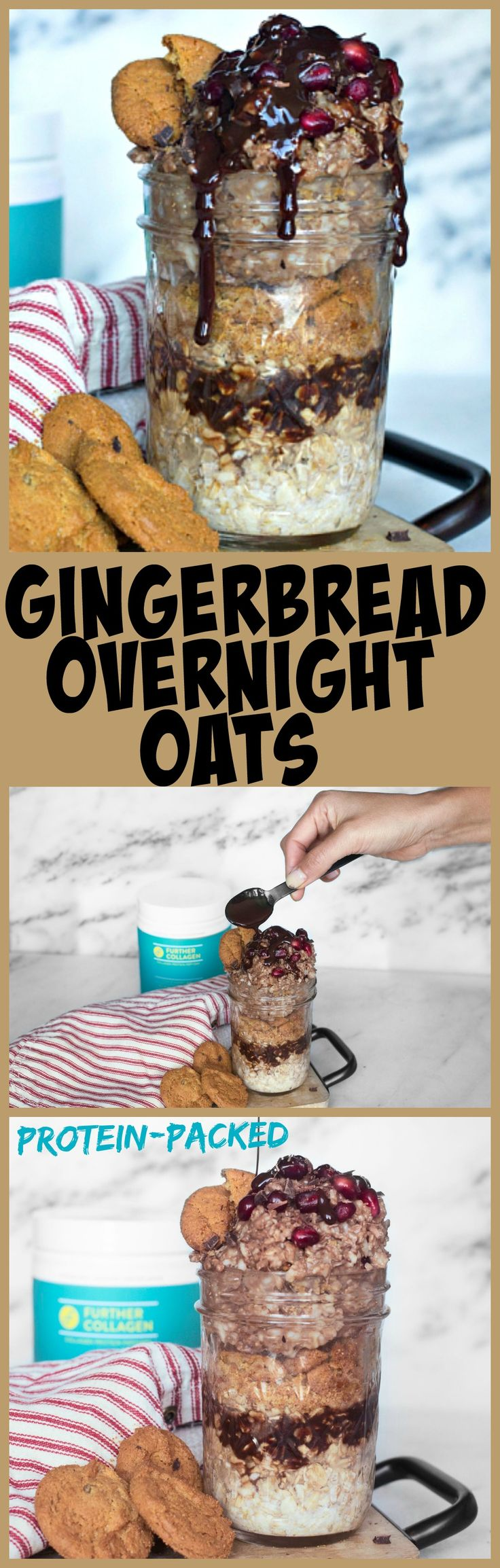 http://www.furtherfood.com/recipe/gingerbread-chocolate-overnight-oats-collagen/