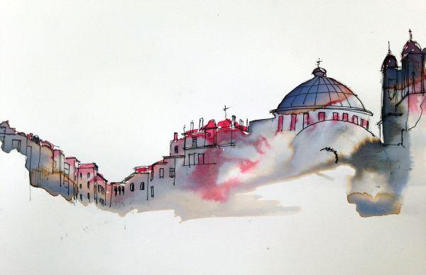 10 Best Images About Dibujos F 225 Ciles De Hacer On Pinterest