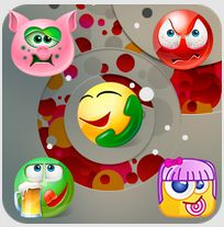 What Smileys Download For Android - Free Download Full Version Games
