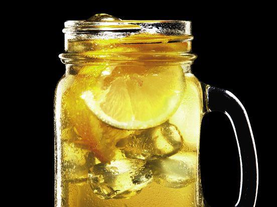 Jack Daniel's Recipes | Jack Daniel's Tennessee Whiskey