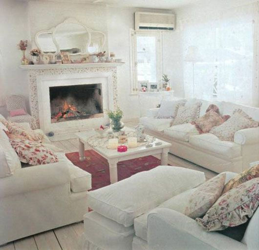 Top Vintage English Decor English Style Home Decoration Country With Country  Style Home Decor.