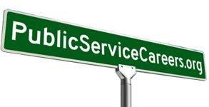"""Why Public Service? The Opportunity to Make A Difference! What makes a professional career in public service so unique is the emphasis on tackling """"wicked problems"""" — the challenging issues that define the public agenda and call for talented individuals to devote their efforts to finding solutions."""