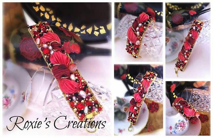 https://www.facebook.com/rosalinda.longo https://www.facebook.com/pages/Roxies-Creations/1425843984294757