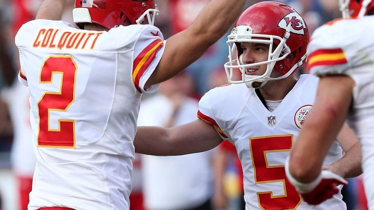 After long layoff, kicker Cairo Santos says he's in good health to help Bears