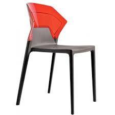 """Résultat de recherche d'images pour """"chaise empilable plexi"""""""