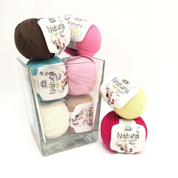 1046 best El rincon de Mari images on Pinterest | Crochet toys ...