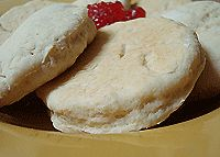 Vegan biscuits.  They sound time consuming, but aren't.  1c buckwheat flour, 1c almond flour, 1tsp xanthan gum, 1.5 tsp baking soda, 1/4c olive oil, 1.5tsp vinegar, 3/4 c coconut milk.  Tons of extra flour.  Needs some tweaking.  Don't roll out, use more baking soda, and make as drop biscuits?