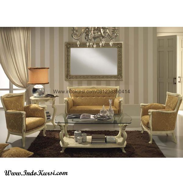 JualKursi Sofa Ruang Tamu Cat Duco merupakan Desain Produk Furniture Set Ruang Tamu Sofa Mewah dengan Model Unik dan berkelas cocok untuk Ruang Tamu Keluarga