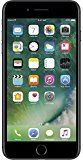 #9: Apple iPhone 7 Plus - 32GB - Black - AT&T (Certified Refurbished)