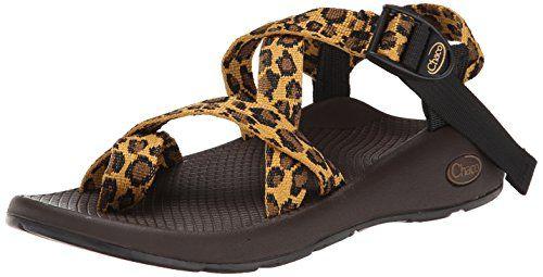 Chaco Yampa Z2 Women's Sandal