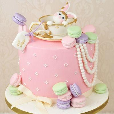 Картинки по запросу торт шебби шик