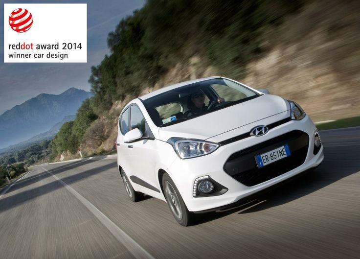 Category Hyundai >> 37 Best Hyundai Ads Images On Pinterest India The O Jays And