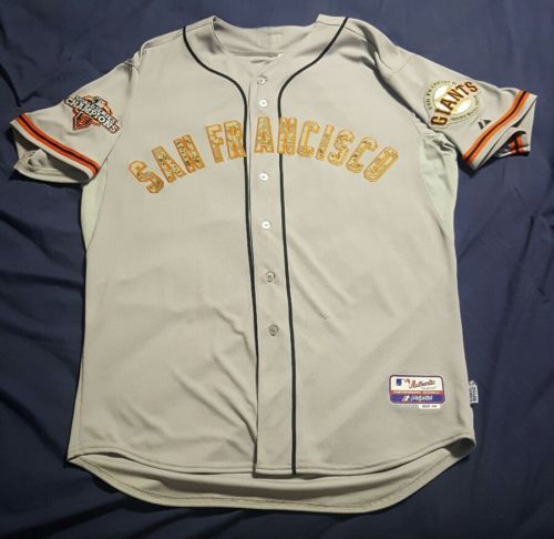 San Francisco Giants Mlb