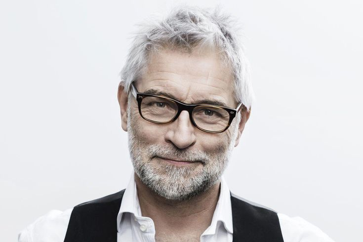 Cool Haircuts for Men Over 50 #Menshairstyles