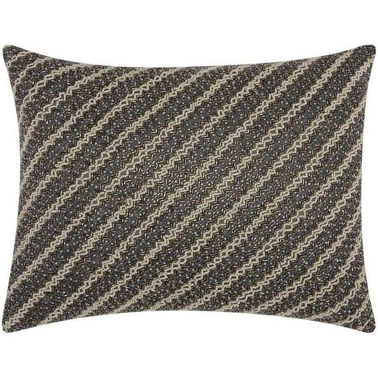 49 Best Laura Apartment Images On Pinterest Comforter