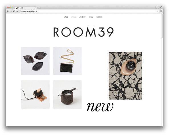 13 best images about website design on pinterest nice. Black Bedroom Furniture Sets. Home Design Ideas