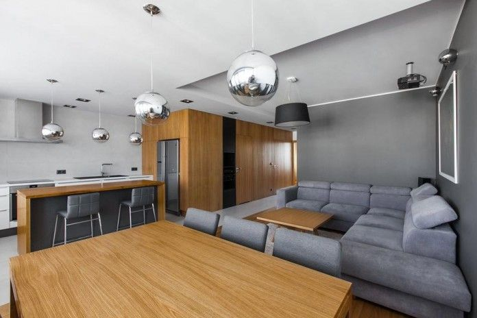 Open-Private-Apartment-by-mode-lina-architekci-08