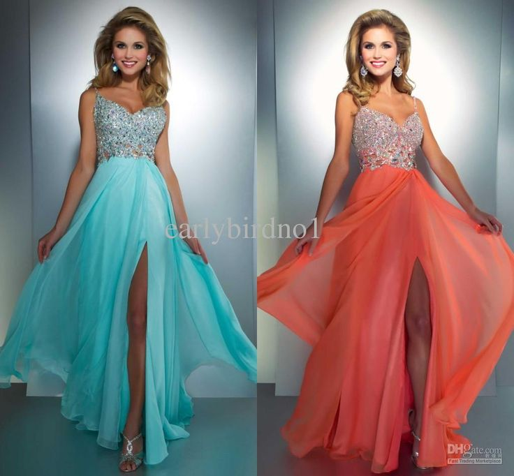 Prom Dresses and Hairstyles _Other dresses_dressesss