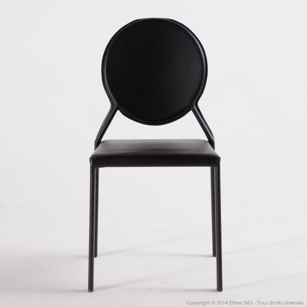 1000 ideas about canap design pas cher on pinterest petit canap pas cher - Canape fauteuil pas cher ...