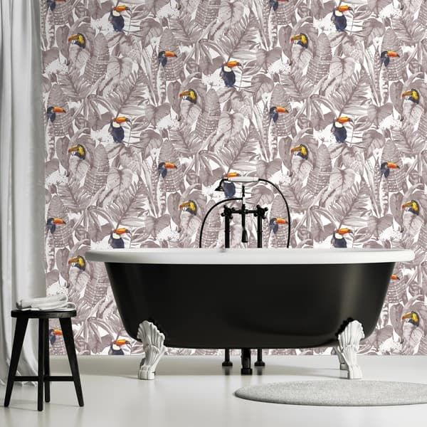 Our Best Wall Coverings Deals Removable Wallpaper Peel And Stick Wallpaper Wallpaper