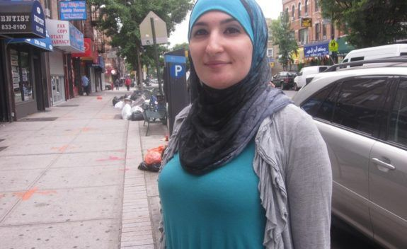 NY Gov Cuomo, NYC Council Welcome Islamic Extremist Tied Linda Sarsour To Give CUNY Commencement - http://www.loudread.com/2017/05/30/ny-gov-cuomo-nyc-council-welcome-islamic-extremist-tied-linda-sarsour-to-give-cuny-commencement/