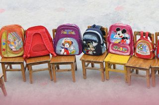 """Ministry Matters™ 
