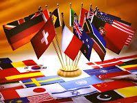 Qué hacer para aprender un idioma | Babelan