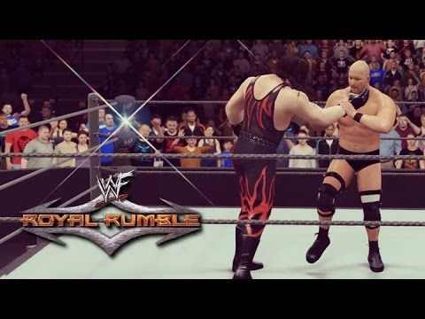On This Day: Royal Rumble 2001 (Jan 21, 2001)