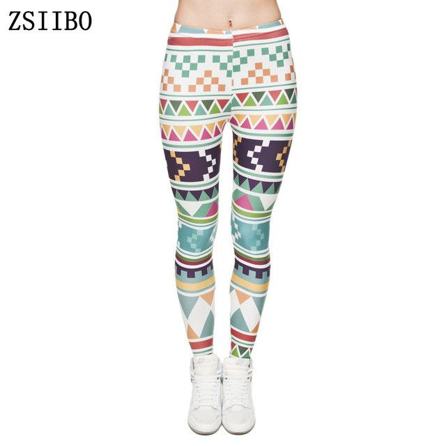 ZSIIBO DDK5 Plus Size Free shipping 2017 New Fashion women's Sexy Skinny Faux Leather High Waist Leggings Pants 15 colors