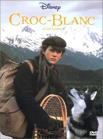 "Détails du Torrent ""Croc.Blanc.1991.FRENCH.DVDRip.Xvid.AC3-Faery"" :: T411 - Torrent 411 - Tracker Torrent Français - French Torrent Tracker - Tracker Torrent Fr"