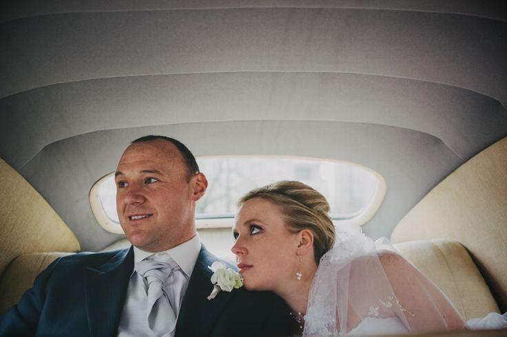stylowa Warszawa do ślubu http://www.nieobiektywni.pl/2014/02/17/aneta-luke-wedding/