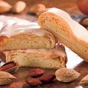 Almond Kringle(100)