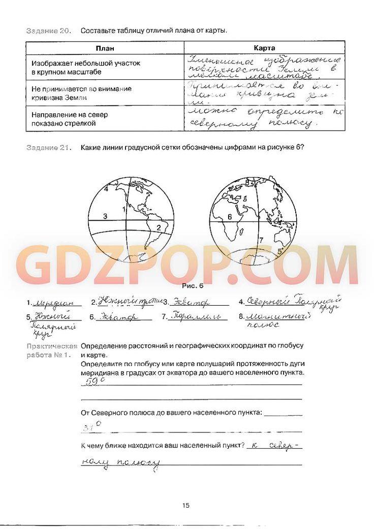 Печатная тетрадь по математике рудницкая в.н 3 класс а