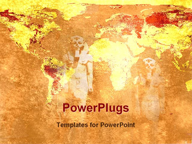 Historical Powerpoint Templates Historical Powerpoint Templates