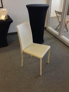 Crema Dining Chair