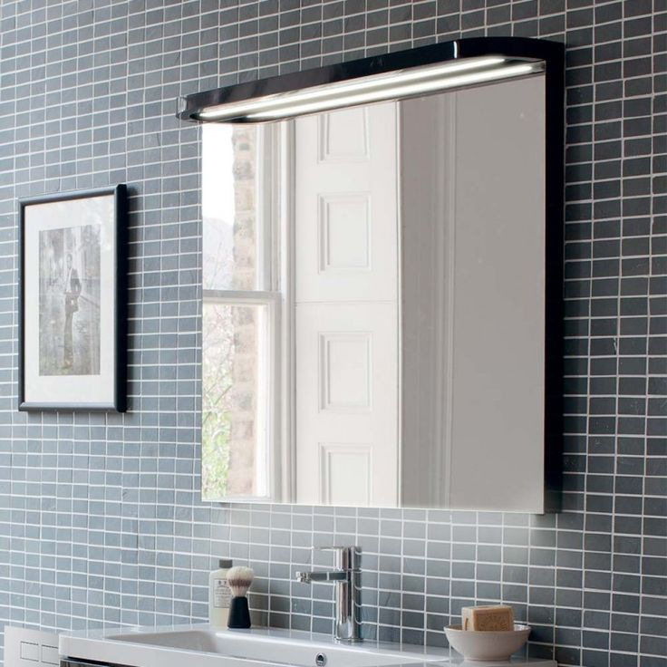 10 best Bright & Beautiful Bathrooms images on Pinterest ...