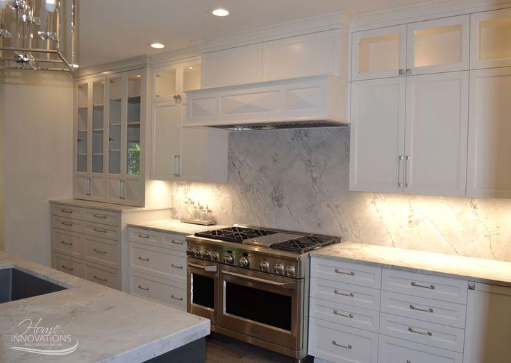 58 Best Kitchenshome Innovations Of Tulsa Images On Pinterest Beauteous Kitchen Design Innovations Inspiration Design