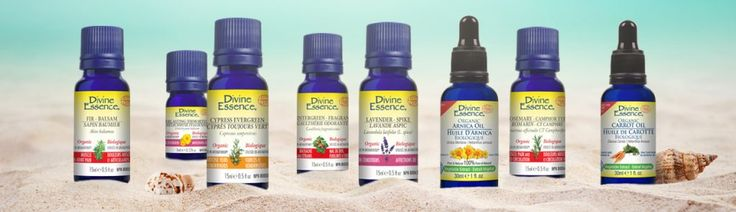 Slip these natural and effective oils into your suitcase for a relaxing holiday. Soothe bug bites Lavender-Spike essential oil will effectively soothe insect stings (mosquito, wasp, etc.) or bites (spider, black fly, etc.) thanks to its purifying and analgesic properties. In cases of minor burns, it can also be used to reduce pain and swelling. Get radiant skin Carrot beauty oil is ideal to prepare your skin for the warm summer days ahead. The oil is produced by macerating carrot roots in…