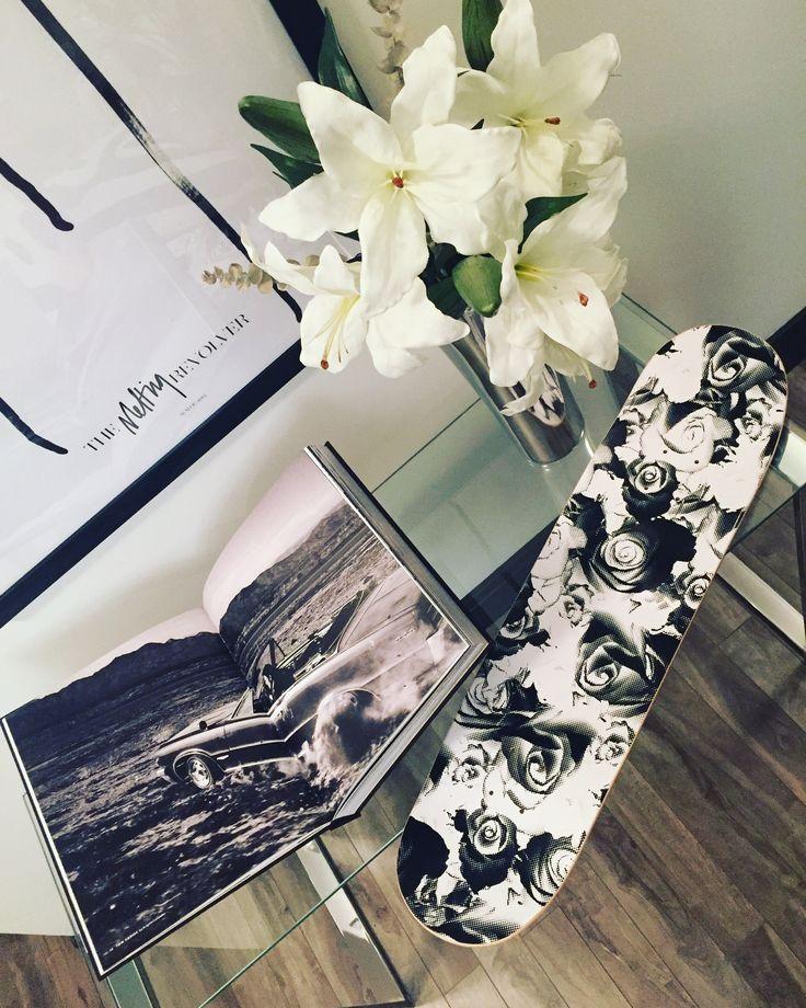 home decor#fashion #style #thebasicblond #ootd #ootn #overthekneeboots #outfit #fashionblogger #blog #styleblog #lifestyleblog #beautyblog #lbd #yeezus #kanye #kendall #kylie #gigi #home #roses #flowers #book #coffeetable #art #gq