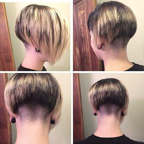 hair styles thinning hair 2418 best images about clippered on page 4998
