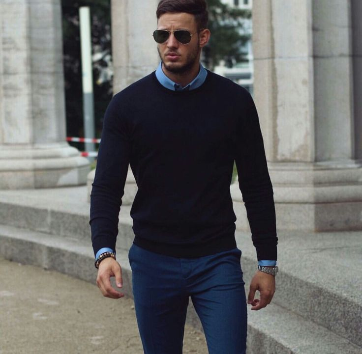 25+ best ideas about Smart casual men on Pinterest | Smart ...