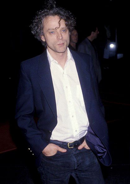 235 best images about Brad Dourif on Pinterest | Children play, LOTR and Aliens