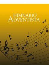 Escucha el Himnario Adventista Instrumental   613 Himnos   Escucha online
